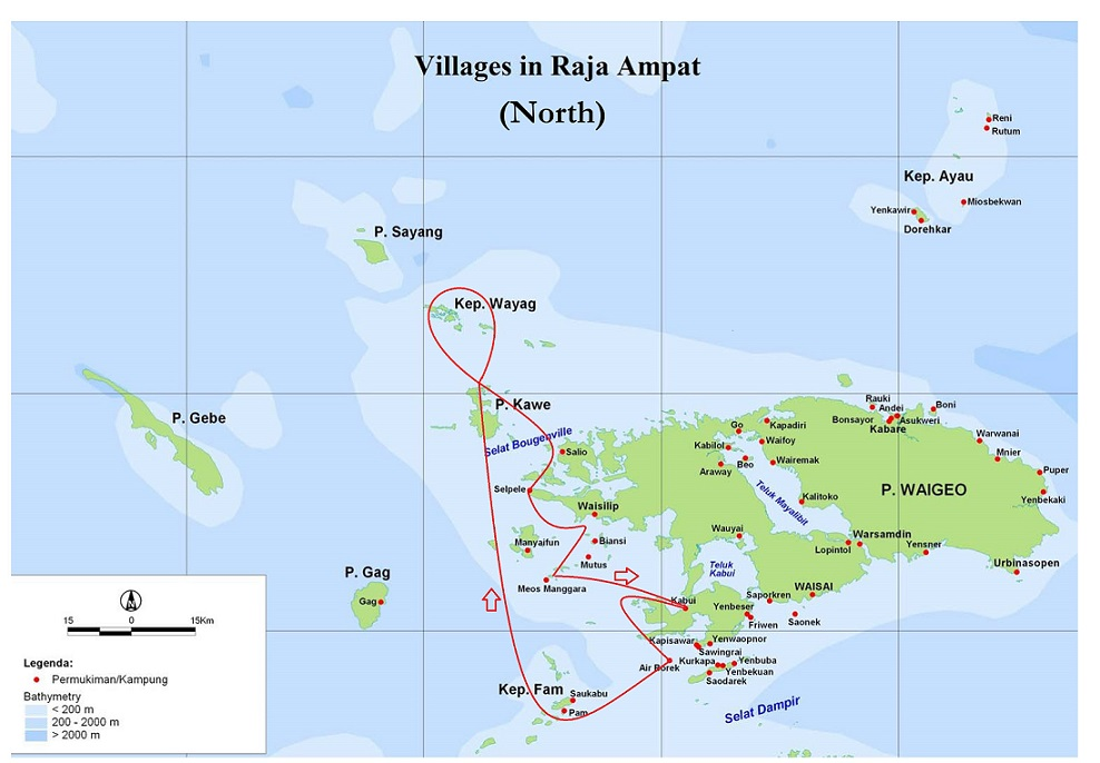 Northern-Route-Raja-Ampat-Map-WAYAG-small